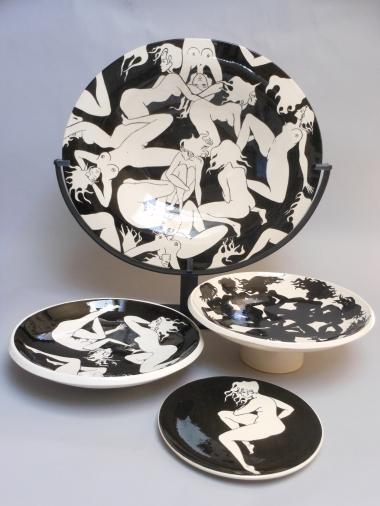 2518-ceramiques