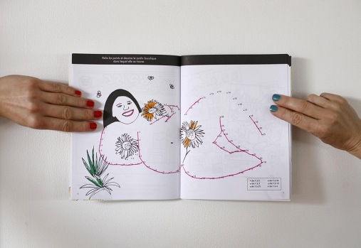 Aurelie-stefani-eroticoloriage-page4