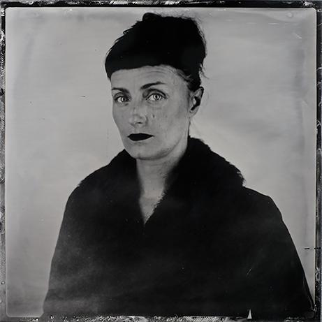 image-calicot-expo-portrait-de-nathalie-bagarry