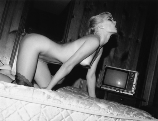 Amy hood By jonathan leder