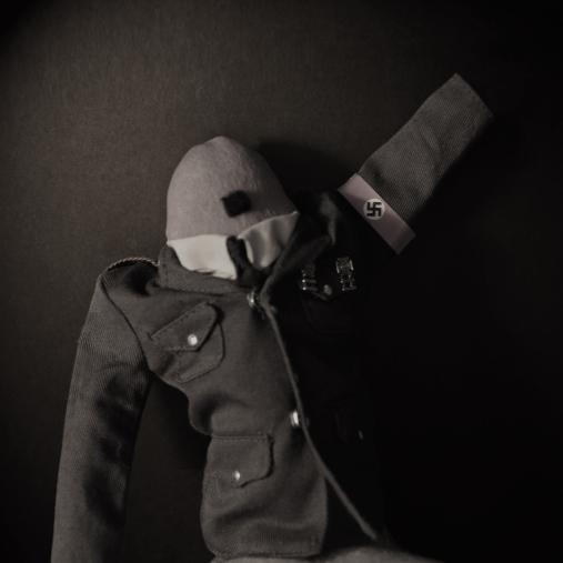 S - Hitler copy