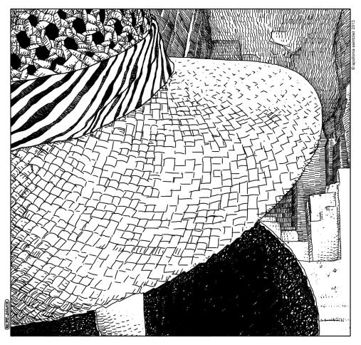 autoportrait-asc_la-ballade-dans-le-val-denfer-into-the-val-denfer