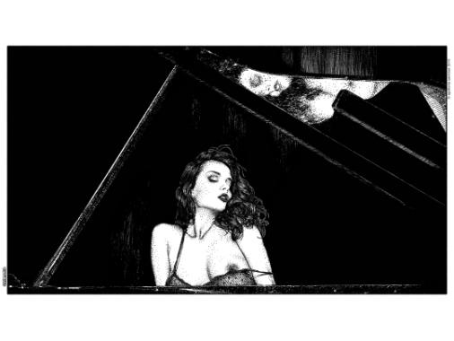 la-pianiste-romanian-rhapsody