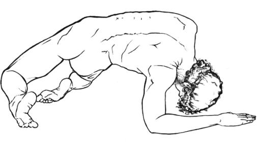 petite-boheme-14