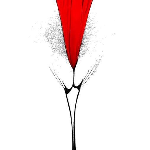 petite-boheme-7